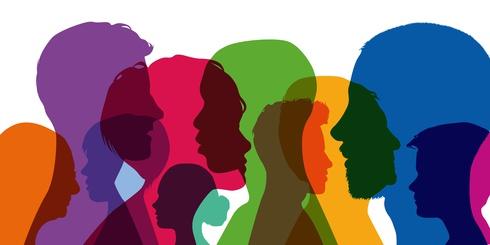 Rollen in Gruppen